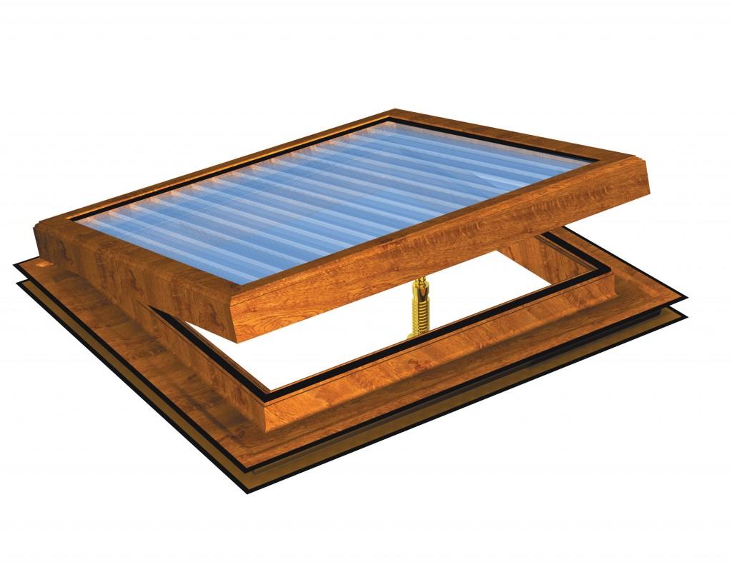 Conservatory Ventilation Roof Vents Hallmark Conservatories #A85C23